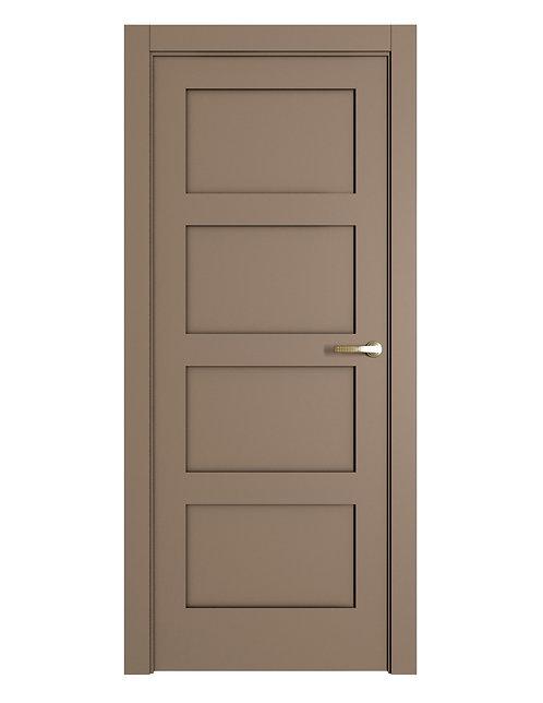 Door_Tinto_7