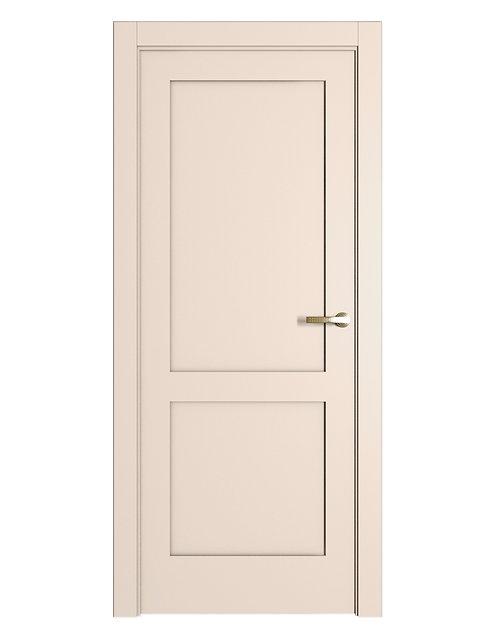 Door_Tinto_3 рал-9001