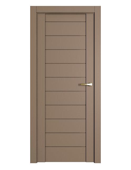 Door_Tinto_10