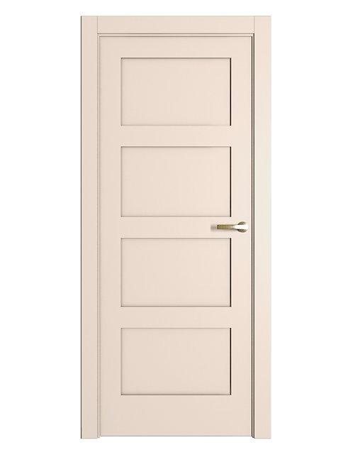 Door_Tinto_7 рал-9001