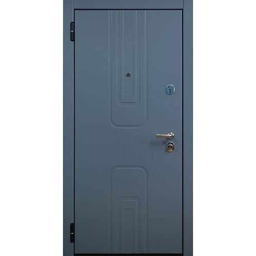 Дверь Акара 3