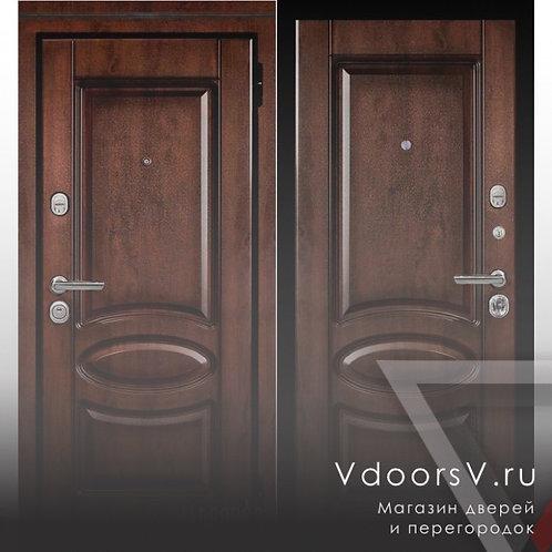 Дверь M71