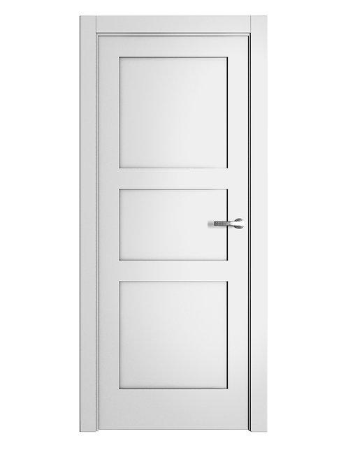 Door_Tinto_4 белый