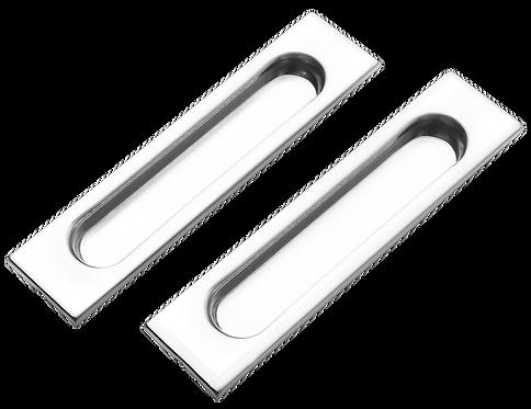 Ручки купе для раздвижных дверей