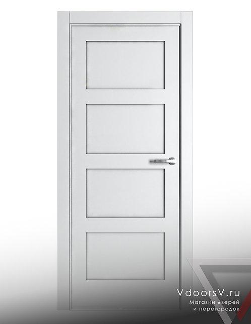 Тинто F4 Рал-Белый