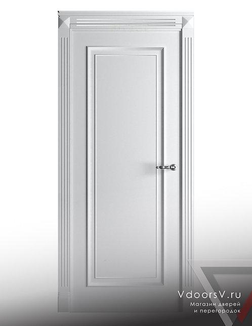 Альтадо М-14 Рал-белый