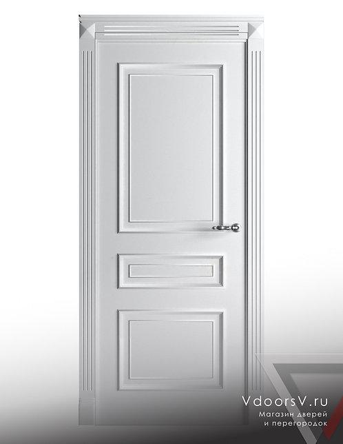 Альтадо М-8 Рал-белый
