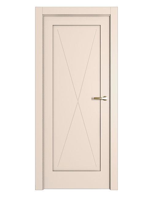 Door_Tinto_9 рал-9001