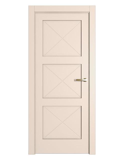 Door_Tinto_8 рал-9001