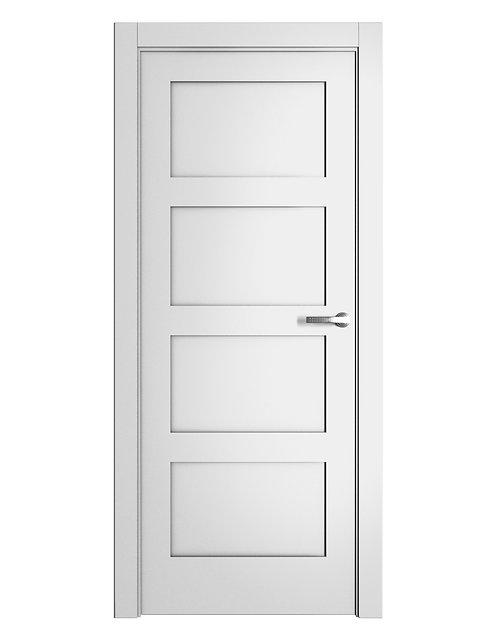 Door_Tinto_7 белый