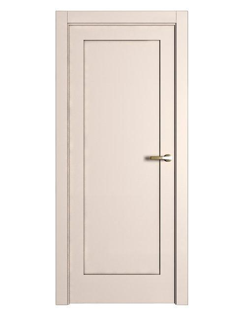 Door_Tinto_2 рал-9001