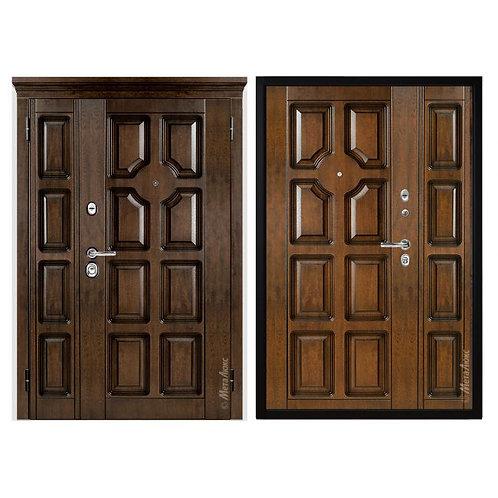 Дверь М801