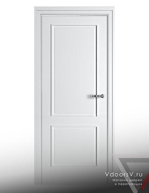 Норд М-12 Рал-Белый