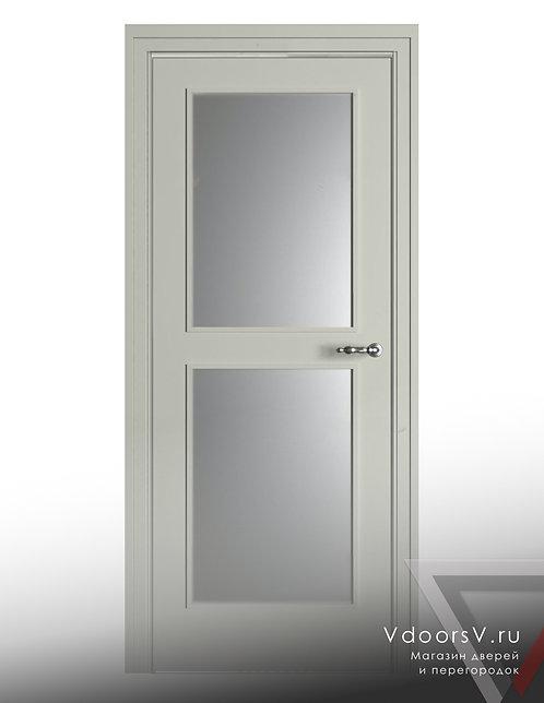 Норд М-016-2 Рал-7044