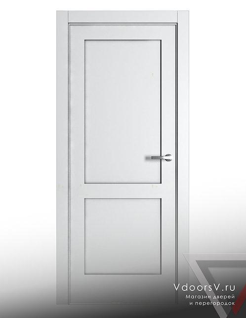Тинто М-12 Рал-Белый