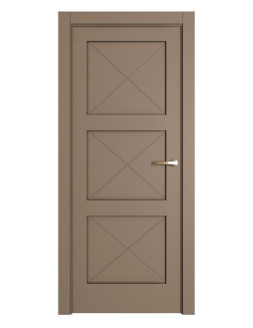 Door_Tinto_8