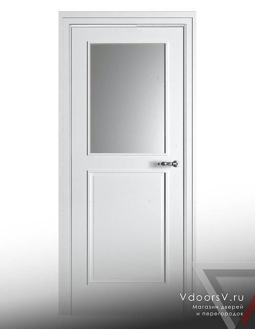 Норд М-016 Рал-Белый
