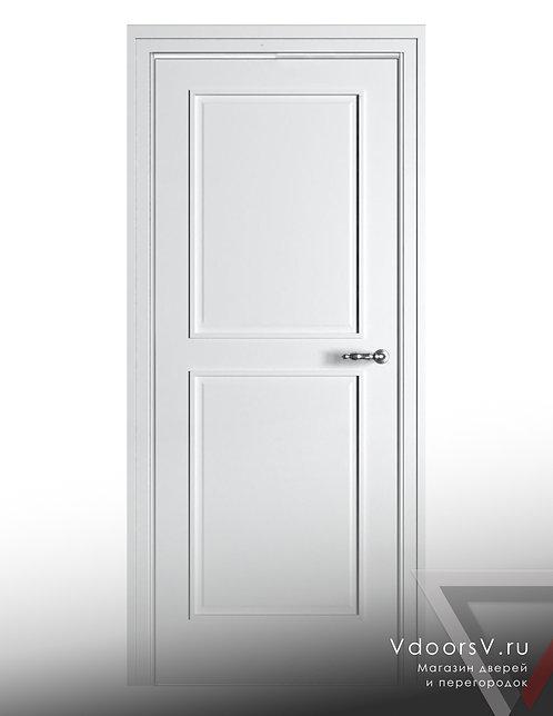 Норд М-16 Рал-Белый