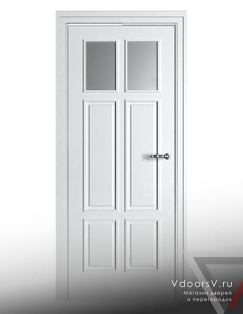 Норд М-010-2 Рал-Белый