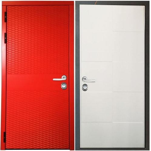 Дверь Пекин