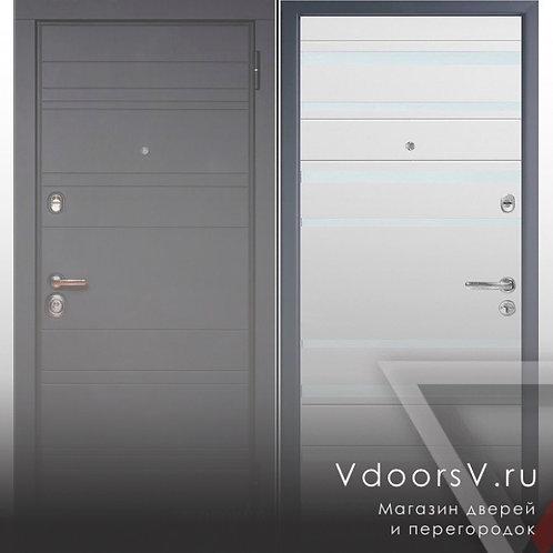 Дверь M700/2