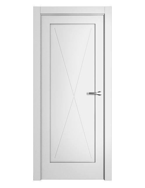 Door_Tinto_9 белый