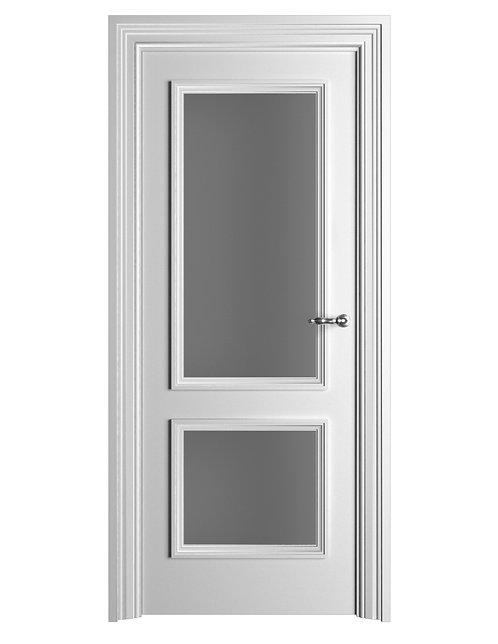 Regio_131 RAL-белый