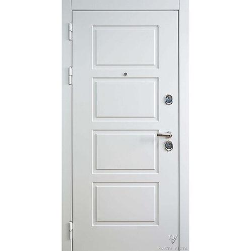 Дверь Валенсия7