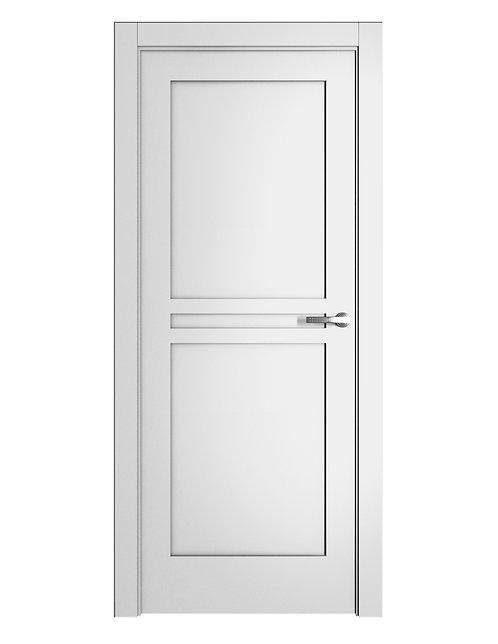 Door_Tinto_5 белый