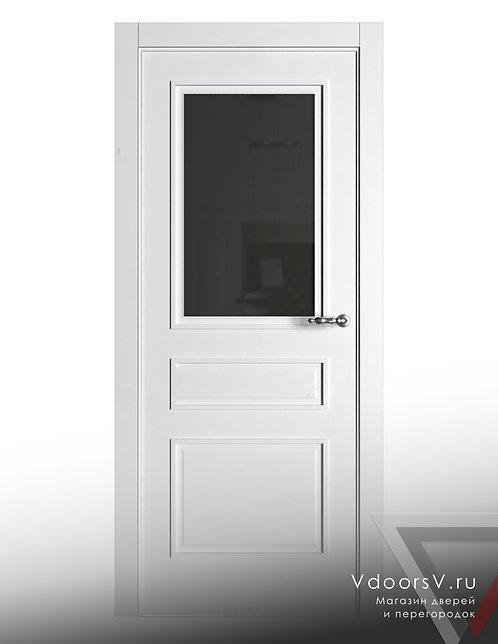 Норд М-08-1 Рал-Белый