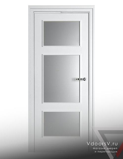 Норд М-011-3 Рал-Белый