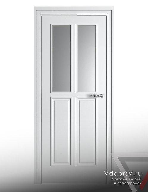 Норд М-019-2 Рал-Белый
