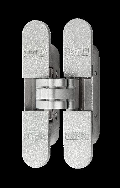 Петля скрытая 3D CEMOM Estetic 40/A
