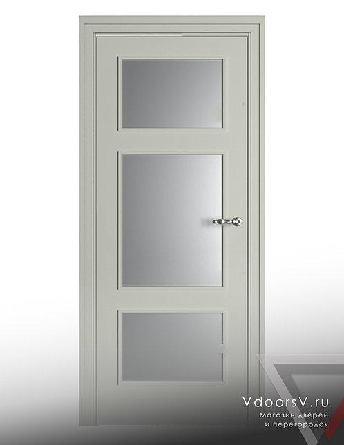 Норд М-011-3 Рал-7044