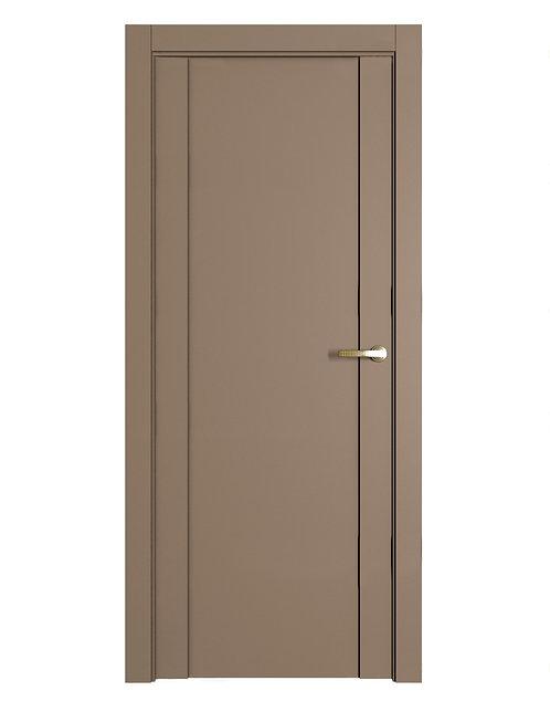 Door_Tinto_1