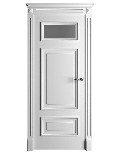Regio_138 RAL-белый
