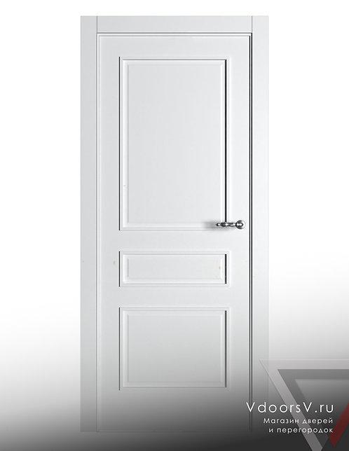 Норд М-8 Рал- Белый
