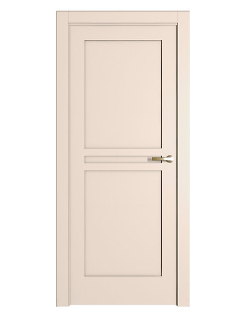Door_Tinto_5 рал-9001
