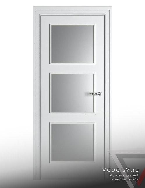 Норд М-03 Рал-Белый