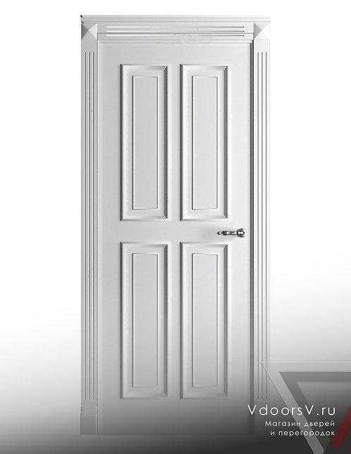 Альтадо М-19 Рал-белый