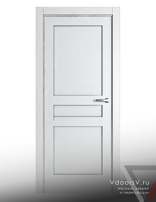 Тинто М-8 Рал-Белый