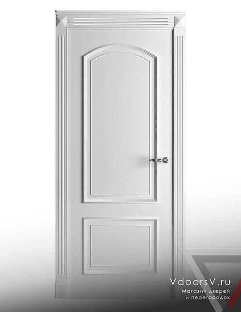Альтадо М-5 Рал-белый