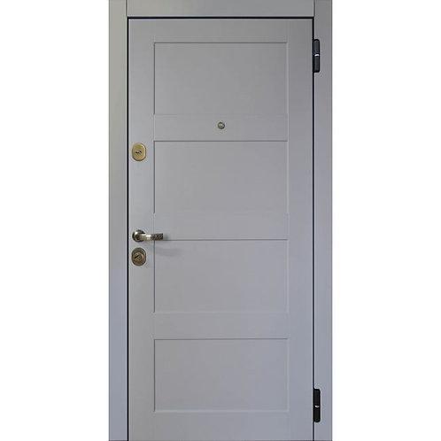 Дверь Соленто9