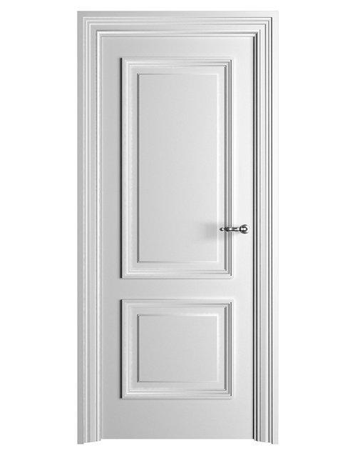 Regio_129 RAL-белый