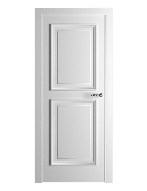 Regio_142 RAL-белый