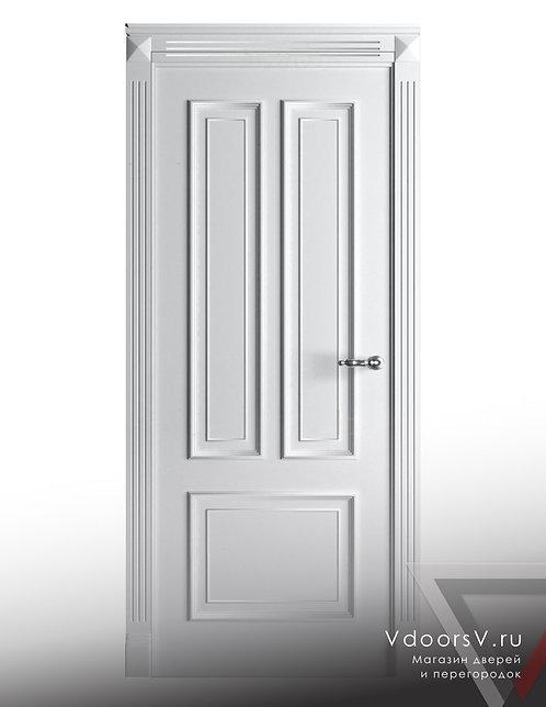 Альтадо М-17 Рал-белый