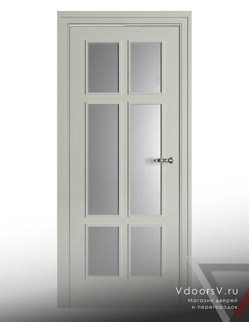 Норд М-010-6 Рал-7044
