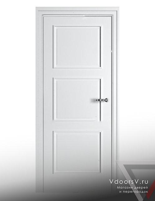 Норд М-3 Рал-Белый