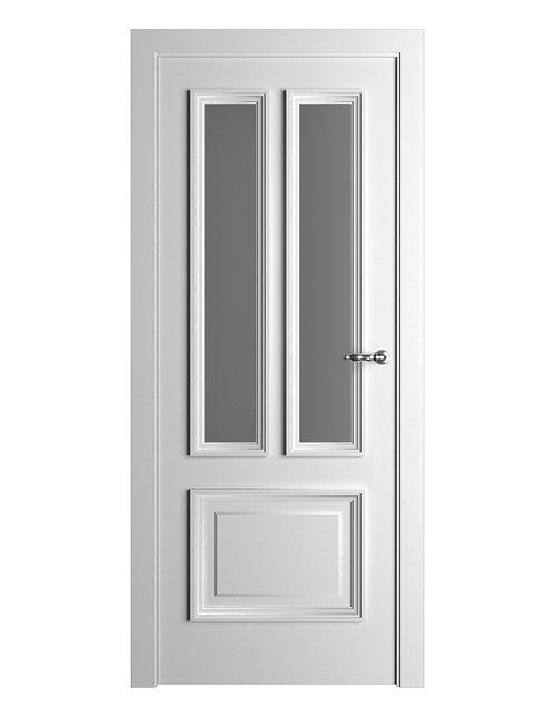 Regio_147 RAL-белый