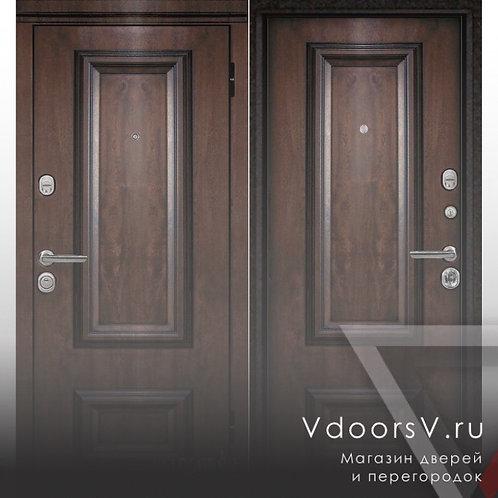 Дверь M75/1